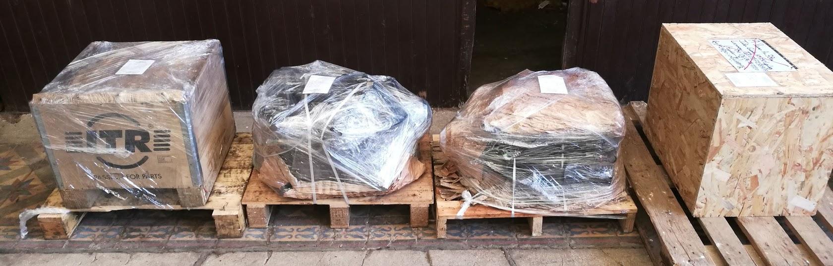 emballage-boite-vario-tracteur-fendt-massey