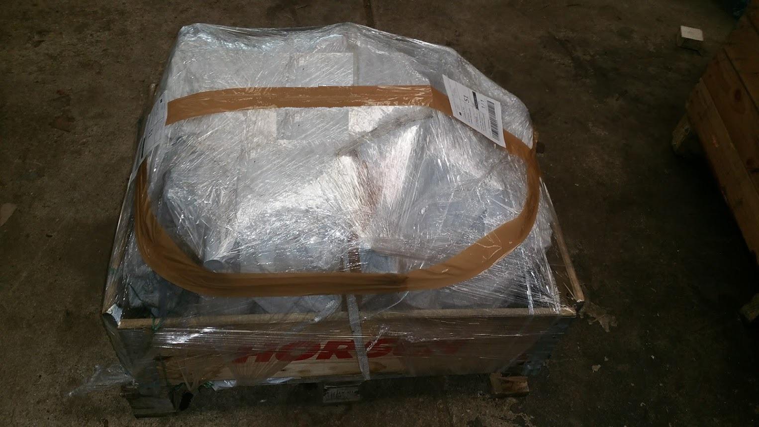 emballage-transmission-vario-fendt-massey