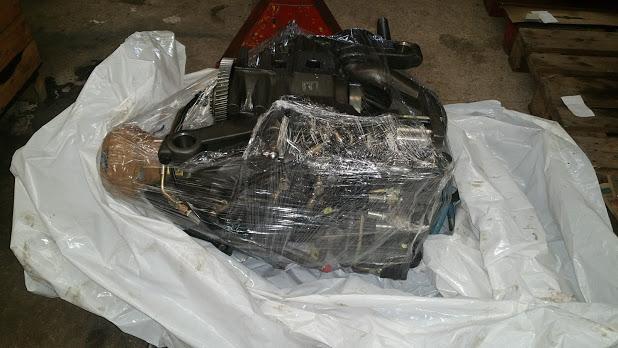 emballage-transmission-vario-fendt